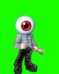 dilo7's avatar