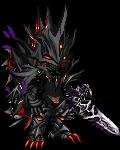 Superna Zherom's avatar