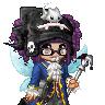iodide's avatar
