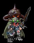 MangaChaosLord's avatar