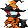 RhapLeftTheBuilding's avatar