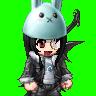 Gravesrain's avatar