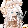Haptephilia's avatar