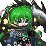 Lexx2's avatar