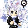 mekopan's avatar