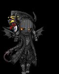 Aminur12345's avatar