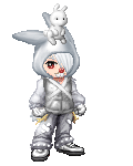 KiddBlack's avatar
