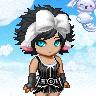 x---Dirty Dancer's avatar
