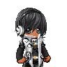 ii_RileyisAwesome_ii's avatar