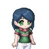 Ecnanep's avatar