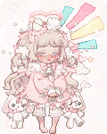 drunken_applesauce's avatar