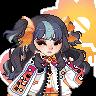 Munecabonita's avatar