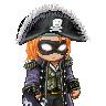 Myotonic's avatar