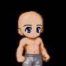 Raqoon's avatar
