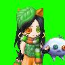 Lmkiku's avatar