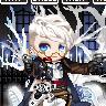 A greste's avatar