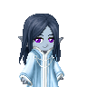 FuyuHanabi_Ai's avatar