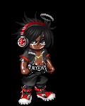bladethenight's avatar
