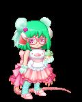 -VieraBomb-'s avatar