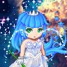Saiyacookie's avatar