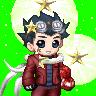 icangodistances's avatar