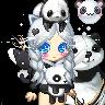 MidnightxStar's avatar