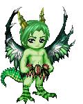 Dragon Seeker 13's avatar