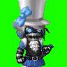 `Falcon`'s avatar