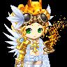 I_XivZ_I's avatar