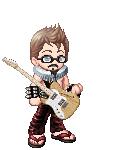 Battlemax's avatar