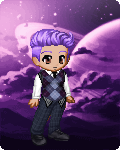 prrrple_elf's avatar