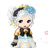 AkisamexAmaya's avatar