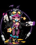 cream buns's avatar