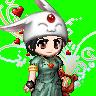 Nyxeinia's avatar