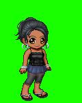 rayanna12's avatar