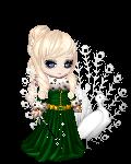 SallieSlytherin's avatar