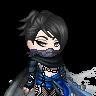 InsaneSadi's avatar
