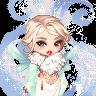 Chibiality's avatar