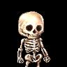 General Smillie's avatar