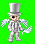 Mr.skate's avatar