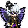 KiranTheWitchv4's avatar