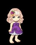 Kurlin's avatar