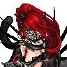 Kouseki's avatar