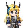 Raziel Hotokashi's avatar