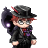 Laucien_Nailo's avatar