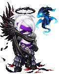 xXLustehXx's avatar