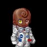 Akito Hayame's avatar