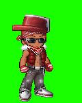 xXx bloods ganster 15 xXx's avatar