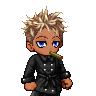 LIL DENZELL's avatar