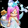 BiCatGirl's avatar